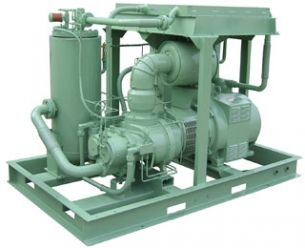 /ls20-amp20s-series-stationary-screw-air-compressor1.