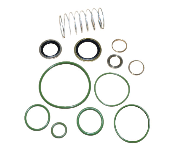 /images/companies/Admin/common/ac-parts/2901007200-stop-oil-valve-kit1.jpg